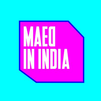 Maed in India - India's first indie music podcast that showcases the best Indian independent musicians from India and abroad. Each episode presents an interview with an artist/band along with an exclusive stripped down session or acoustic renditions of their original music. The weekly show prides itself on being the destination for new music, little known stories, and unreleased music never heard before.  It features all kinds of artists from new-comers to veterans and under a variety of genres from hip hop, blues, soul, to folk, punk, rock, and everything in between.