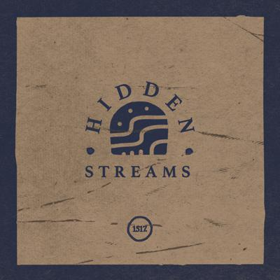 Hidden Streams