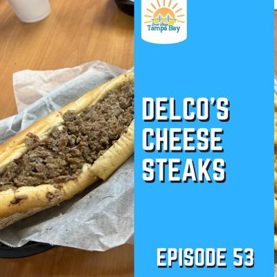 Cover art for Does Great Things Tampa Bay write paid puff pieces? [HATE MAIL]