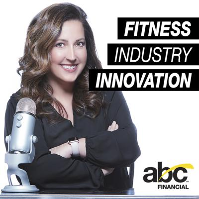 The Fitness Industry Innovation Podcast For Health Club, Gym, and Fitness Studio Operators, Owners and Professionals. Host Kelly Card brings you interviews with leading global influencers who are at the intersection of fitness, innovation, technology, and operating best practices in the ever-changing, growing, and evolving fitness industry. You'll gain understanding, insights, ideas, and the tools you need to stay connected to what matters most for your business, career, and future in the fitness industry.