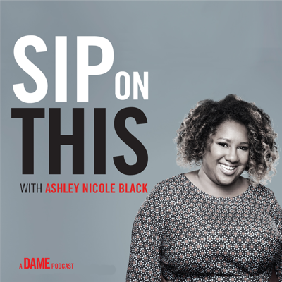 Need advice from some super smart women about your career, love life, or maybe what to do with all that rage you're feeling? Comedy writer Ashley Nicole Black (Full Frontal with Samantha Bee) brings her popular DAME advice column,