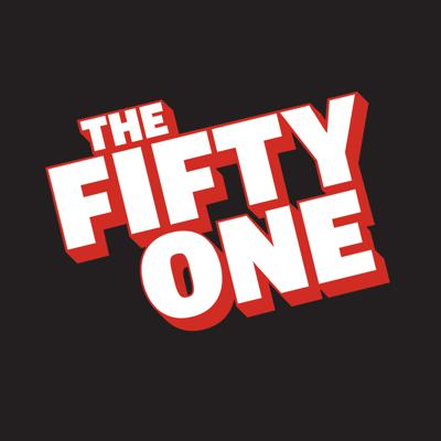 The Fifty One