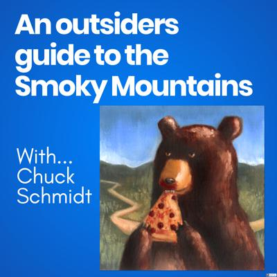 Are you planning a vacation getaway to the Smoky Mountains?  Join Chuck Schmidt, travel host for a journey through Gatlinburg, Pigeon Forge, Sevierville and the Great Smoky Mountains National Park as well as surrounding communities.  Learn about attractions, hiking trails, the best places to dine as well as tips and suggestions for saving time and saving money on your vacation.