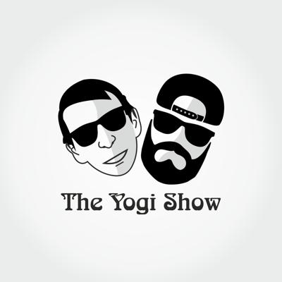 The Yogi Show | Yoga, Mindfulness, and Gratitude with a Touch of Humor