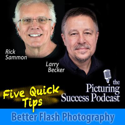 The Picturing Success Podcast