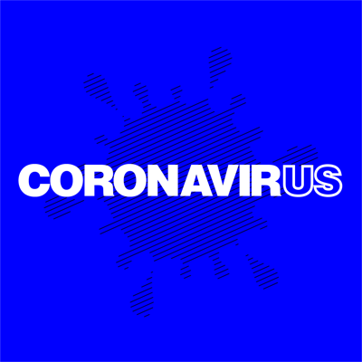 Stay woke and tune in to our daily briefing on the latest about coronavirus in the United States. We're all in this together - share your stories with us on Twitter @coronavirusfm.