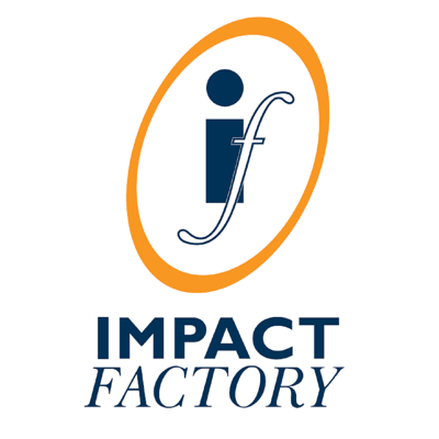 Impact Factory  Podcasts