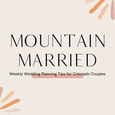 Mountain Married