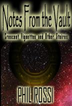 Notes from the Vault