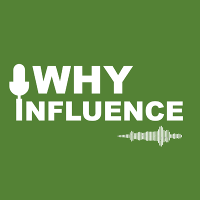 Why Influence