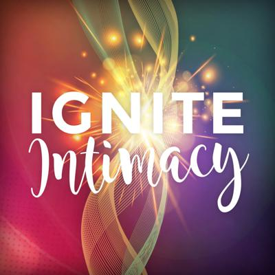 Hey Listener! Welcome to the Ignite Intimacy Podcast--One Woman's journey to discovering love. I'm your host, Laura Aiisha. Join me weekly to tackle topics like developing deeper intimacy, matching romantic relationships to your desires, embracing your confidence, empowering communication and navigating seasons of singleness. Get ready to awaken a deep sense of love, intimacy and sexual freedom by igniting yourself, weekly, with me.  In each episode you'll find: *Practical ways to open your heart *Inspiration to be BOLD *Honest experiences from my journey to love *Experts you can trust to guide your path
