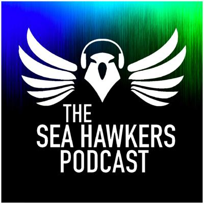Whether you're in Seattle or a displaced fan somewhere else in the world, hosts Adam Emmert and Brandan Schulze bring you weekly recaps and Seattle Seahawks news as well as topics around the NFL. They have vowed to never fail to mention who is better at life than Skip Bayless.