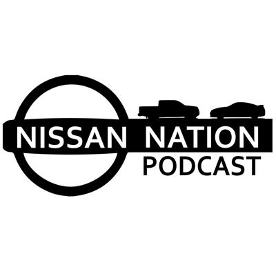 The Nissan Nation Podcast is hosted by David and Danny.  From Racing, Camping and events the NNP has all things Nissan covered. Join the fun take the boys have to offer on the Nissan brand.