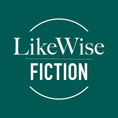 LikeWise Fiction