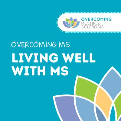 Welcome to the Overcoming MS | Living Well with MS podcast. In each episode, your host Geoff Allix will explore a different aspect of the OMS 7-Step Recovery Program in greater depth. New episodes will be published approximately once per month, and will feature interviews with scientists, fitness specialists, diet experts, stress reduction professionals and OMSers themselves. The podcast will also feature inspirational, real-life stories from people with multiple sclerosis about the daily challenges and small victories of successful lifestyle modification.