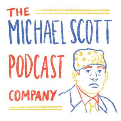A podcast about The Office. The Michael Scott Podcast Company takes a deep dive into NBC's 'The Office'. Hosts Sean Roney, Edwin Janes, and Alex Ward look at the moments, arcs, and characters that make up the show's 9-season run, and why it remains so popular after all these years. For new and old fans alike, the show punches back in to the world of Dunder Mifflin Scranton for another conference room meeting.