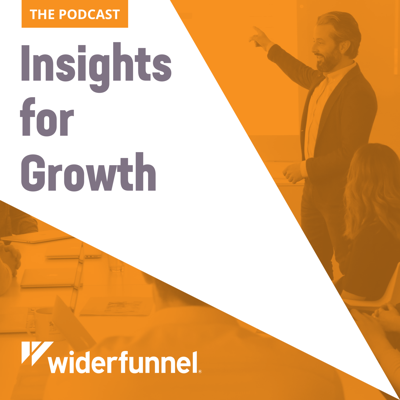 Insights For Growth