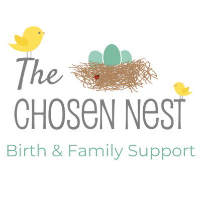 The Chosen Nest: Birth & Family Support