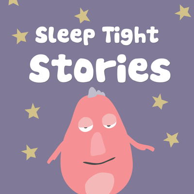 Sleep Tight Stories brings you new and captivating bedtime stories every week. The stories range from retellings of fairy tales, folk stories, classic Canadian works, and original stories written by guest authors. Each story is beautifully told by Sheryl MacLeod and friends and is just the right length.   Sleep Tight Stories is advertising free and safe for kids of all ages.