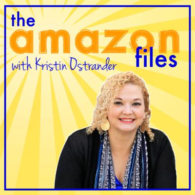 The Amazon Files: The Real Truth About Selling Online