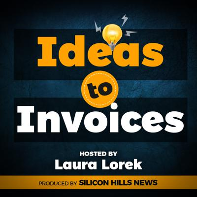Ideas to Invoices