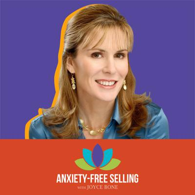 Anxiety Free Selling