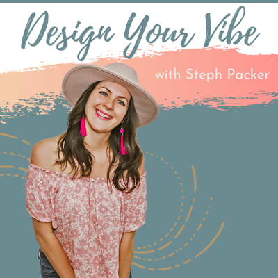 Design Your Vibe