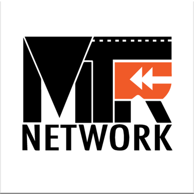 Love watching Movies and TV Shows? We do too. Check out all of our Movie Reviews and reviews for TV shows like e   Movie Trailer Reviews, your source for reviews on the latest movies coming out in theaters. Check us out at www.MTRNetwork.Net