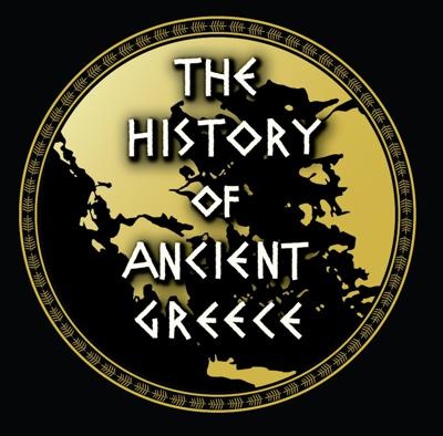 The History of Ancient Greece Podcast is a deep-dive into one of the most influential and fundamental civilization in world history. Hosted by philhellene Ryan Stitt, THOAG spans over two millennia. From the Bronze Age to the Archaic Period,  from Classical Greece to the Hellenistic kingdoms, and finally to the Roman conquest, this podcast will tell the history of a fundamental civilization by bringing to life the fascinating stories of all the ancient sources and scholarly interpretations of the archaeological evidence. And we won't just detail their military and political history, but their society, how the Greeks lived day-to-day, as well as their culture—their art, architecture, philosophy, literature, religion, science, and all the other incredible aspects of the Greek achievement , while situating the Greeks within a multicultural Mediterranean whose peoples influenced and were influenced by one another.