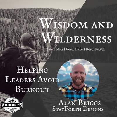 Wisdom and Wilderness