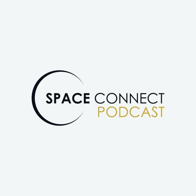 Space Connect Podcast