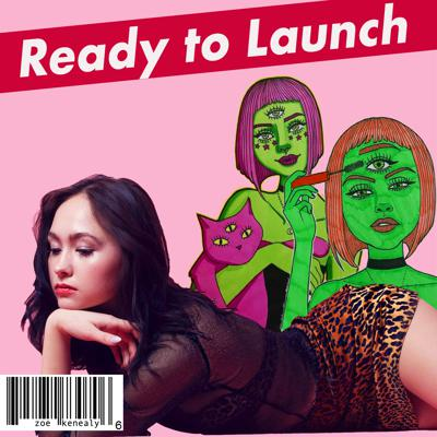 Ready to Launch Podcast