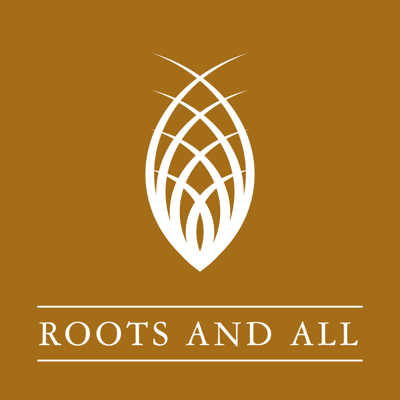 Roots and All - Gardening Podcast