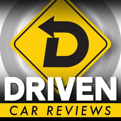 Driven Car Reviews