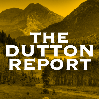 The Dutton Report