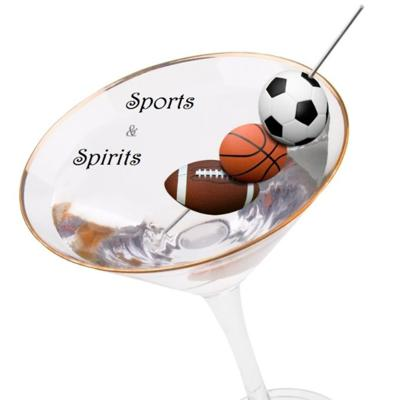 Sports and Spirits