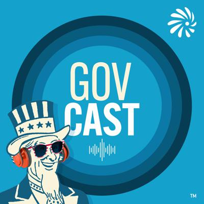 GovCast, a production of GovernmentCIO Media & Research, tells the personal stories of the government and industry leaders transforming the public sector, and the bits and pieces typically not covered by federal IT publications. Put on by GovernmentCIO Media & Research, we share untold stories about how these influencers got to where they are, their passions in and outside of technology and the roadblocks they've conquered.
