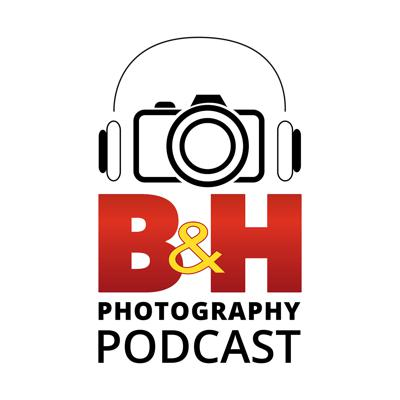 Join us each week for a conversation with insightful and entertaining guests. From gear and technique to history, science and art, we discuss the topics most important to the contemporary photographer.