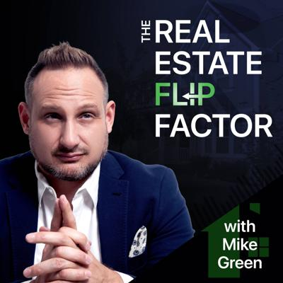 The Flip Factor Podcast