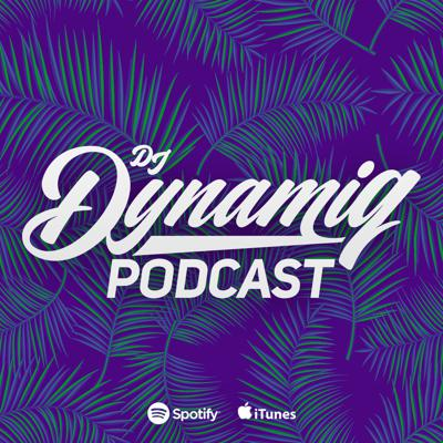 Welcome to the DJ DYNAMIQ PODCAST. Every mix is filled with the newest & hottest tracks today, to keep your adrenaline pumping, ranging mainly from Hip Hop to EDM, plus everything in between.  Similar to Dynamiq's club sets, he delivers nothing but high energy on every single podcast.  All your reviews and ratings are highly appreciated. For more info please contact info@djdynamiq.com. Thank you for subscribing.    Social Media Links: https://www.facebook.com/DjDynamiqFanPage http://twitter.com/djdynamiq https://www.instagram.com/djdynamiq https://soundcloud.com/djdynamiq   Website: www.DJDYNAMIQ.com /www.blackoutartists.com   Bookings & Contact: Info@DJDynamiq.com
