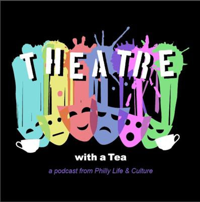 Theatre with a Tea