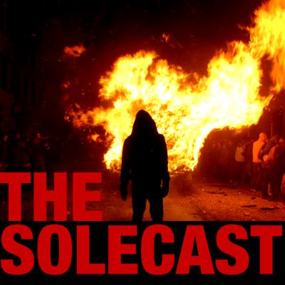 The Solecast