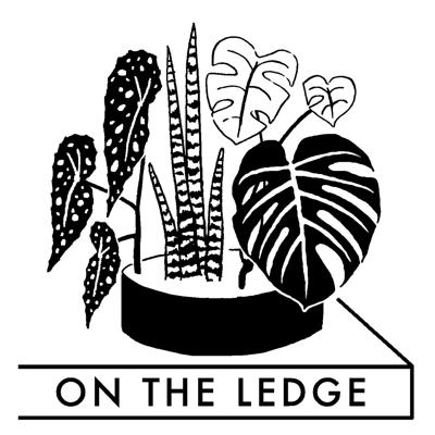 Episode 142: leaf botany part one - shape