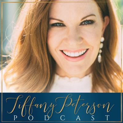Cover art for 28. Grit, Grace, and Resilience with Amberly Lago