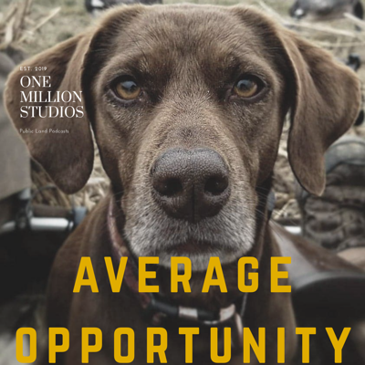 Average Opportunity