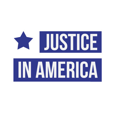Justice in America, hosted by Josie Duffy Rice and Clint Smith, is a podcast for everyone interested in criminal justice reform— from those new to the system to experts who want to know more. Each episode we cover a new criminal justice issue. We explain how it works and look at its impact on people, particularly poor people and people of color. We'll also interview activists, practitioners, experts, journalists, organizers, and others, to learn. By the end of the episode, you'll walk away with a better understanding of what drives mass incarceration and what can fix it.