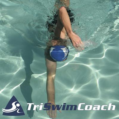 Triathlon Swimming: Insight for Beginners to Advanced Triathlete Swimmers. Learn how to swim faster and with ease with training tips and triathlon swimming advice from Tri Swim Coach and distinguished Ironman professionals and triathlon coaches. Kevin Koskella is a world-renowned triathlon swim coach with over 27 years of swimming experience. This podcast has tips, stories, adventures, and overall entertainment and education regarding swimming and triathlon. Join our community that contains thousands of triathletes looking to get a leg up on the competition in their next triathlon.