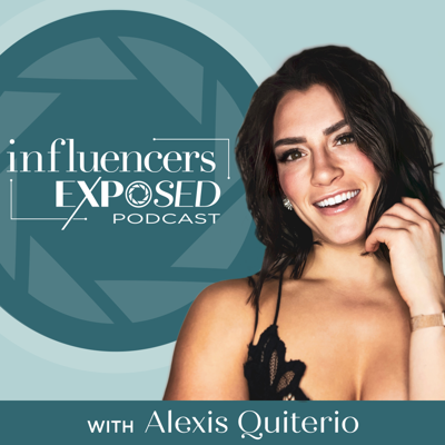 Influencers Exposed Podcast