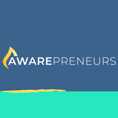 Thanks for checking out the Awarepreneurs podcast!  My name is Paul Zelizer and I am passionate - you could say obsessed - about the intersection of 3 things: a) conscious business, b) social impact and c) awareness practices.   I believe these 3 movements are some of the most dynamic and hopeful movements on our beautiful planet at this time.  Around the world. people are discovering how to lead with awareness, have massive positive impact and create businesses that truly are a force for good.  Each week, I do a deep dive interview with a thought leader in this intersection.  Someone who has an enterprise that is market tested and already transforming many lives.  I ask the gritty and sometimes challenging questions - like how they earn their money, how many people they help and what some of their biggest failures are.    Lastly, one unique aspect of the Awarepreneurs conscious business podcast is an opportunity for dynamic community colearning.  Every Tuesday, I post a new episode.  And, I post an invitation to dialogue - including with the host - in the Awarepreneurs Facebook group.  There are thousands of smart, funny and experienced social enterprise leaders in the group.  This opportunity for colearning is a unique aspect of Awarepreneurs.  My goal for this show is to help you grow your businesses, enhance your well being and increase your social impact.