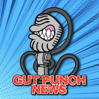 Gut Punch News